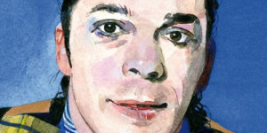 On the release of his new book, Ian Dury: The Definitive Biography ...