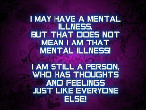 quote positive mental health quotes