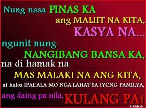 OFW Quotes