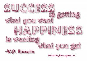 Success_Happiness_Quotes-300x211.jpg