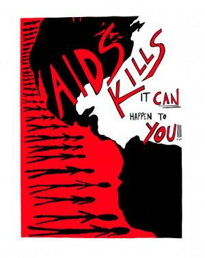 Hiv Prevention picture