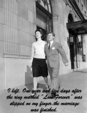 Ava Gardner Mickey Rooney