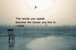fbwordsyouspeak - speaklife