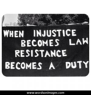 Nuremberg trials quotes