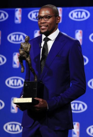 kevin-durant-nba-kevin-durant-mvp-press-conference3.jpg