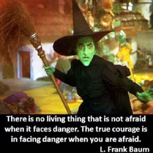 Halloween 2014 Pictures, Photos for Facebook with Quotes, Sayings
