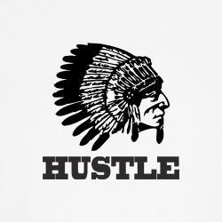 hustle_throw_pillow.jpg?height=250&width=250&padToSquare=true