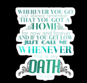 Cher Lloyd Quotes From Oath Oath - cher lloyd by