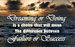 Morning Inspirational Messages Quotes to Start Blast Day