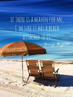 Beach quotes More