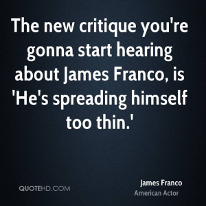 james-franco-james-franco-the-new-critique-youre-gonna-start-hearing ...