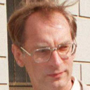 Bernhard Goetz Biography