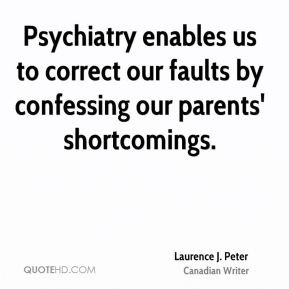 Related Pictures funny psychiatry quotes