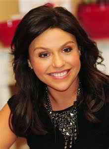 Hot or Not: Rachael Ray