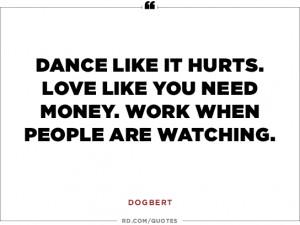 dilbert_quotes_dogbert