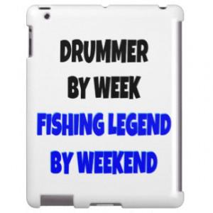 Funny Drummer Sayings...