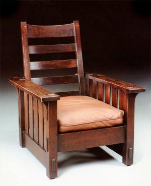 gustav-stickley-the-stickley-chair.jpg
