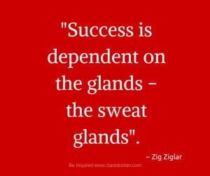 are your favourite zig ziglar motivational quotes if there s a quote ...
