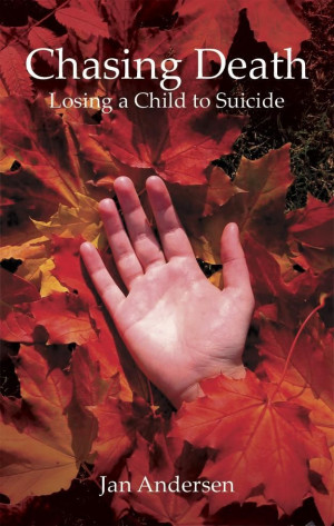 ... families who have lost a child to suicide. Suicide Survivor Support