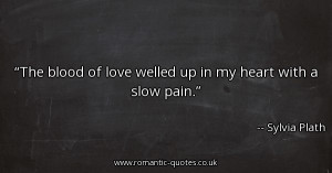 ... blood-of-love-welled-up-in-my-heart-with-a-slow-pain_600x315_20278.jpg