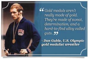 Best Wrestling Quotes