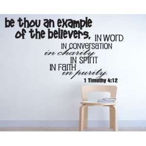 quotes wall christian quotes famous religious wall decals quotes wall