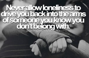 ... quotes, life quotes, loneliness, love, love quotes, pain, photography