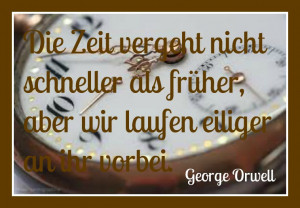 German Quotes About Life