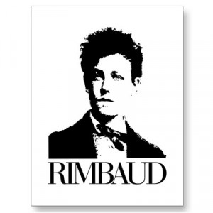 Home | arthur rimbaud quotes Gallery | Also Try: