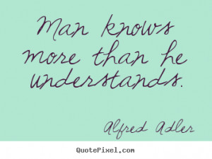 alfred-adler-quotes_16030-1.png