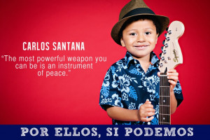 ... eunique jones gibson influential latinos in history quotes and kids