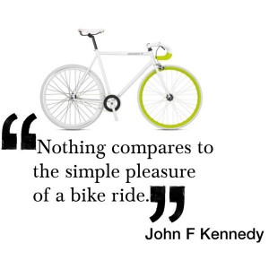 posted in fitness quotes tagged # bike cycling get it in road bike ...