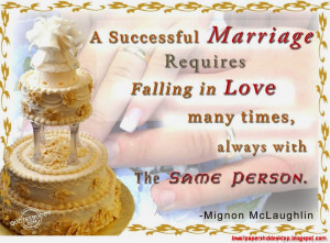 Quotes about love and marriage wedding Quotes graphics QuotesDump