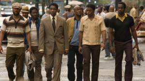 17. American Gangster (2007)