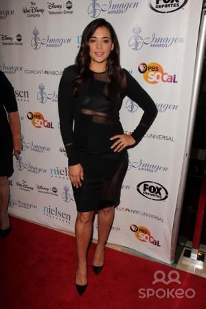 Natalie Martinez Big Brother