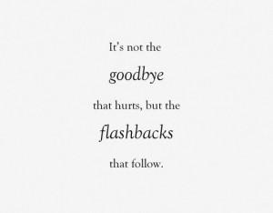Goodbye-Quotes-37.jpg (538×420)