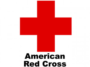 american red cross home health blog about us american red cross