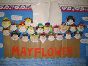 social studies bulletin board ideas - Google Search