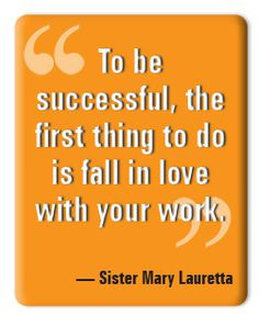 ... quotes, #quotes about career, #new career #quotes, quotes for, #jobs