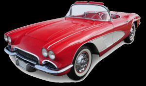 American Classic Car Insurance Quotes