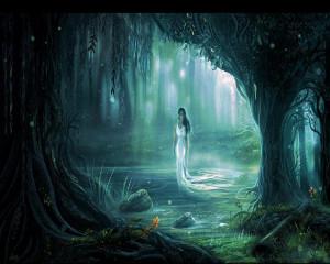 water-spirits.jpg