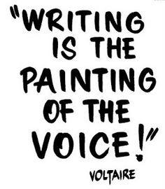 creative writing quotes Find and save ideas about writing quotes on pinterest | see more ideas about writer quotes, writing quotes inspirational and writers.