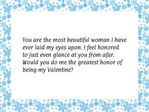 free-ecards-valentines-day-you-are-the-most-beautiful-woman.jpg