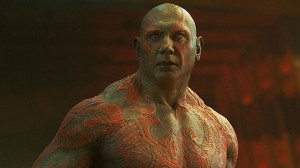 Dave-Bautista-Drax-the-Destroyer-Guardians-of-the-Galaxy.jpg