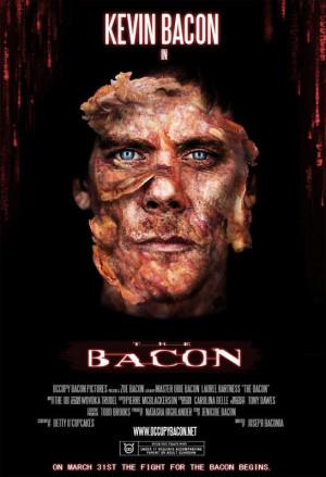 Bacon in Bacon