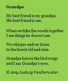 Grandpa and grandma 67 years old cum inside - 1 3