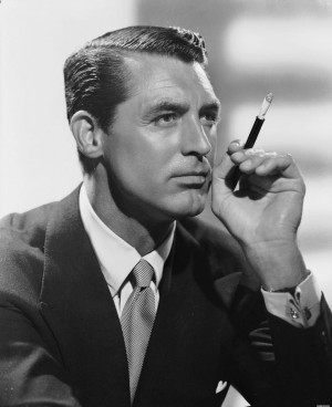 Cary GrantCarey Grant, But, Moviestars, Cary Grant, Movie Stars ...