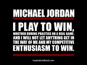 Winning Quotes - Winning Quotes Pictures