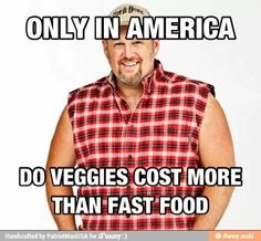 larry the cable guy on Pinterest British Humour Guy Quotes and Bul