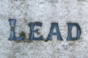 Leadership Quotes Inspire You Greatness